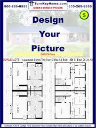 1 bedroom modular homes floor plans 4 bedroom modular home ideas modular homes 4 bedroom floor plans