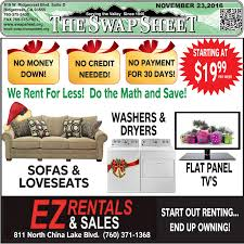 black friday target 2016 52402 112316 by the swap sheet issuu