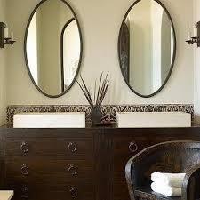 Ideas For Bathroom Mirrors Bathroom Mirror Design Ideas