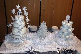 sweet 16 winter wonderland cakecentral com