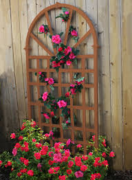product type trellises new england arbors