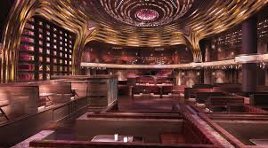 jewel nightclub live djs in las vegas aria resort u0026 casino
