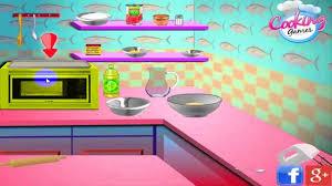 jeux de friv de cuisine decoration cuisine photo gratuit toutes les idées pour la