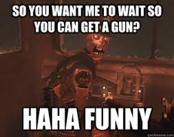Call Of Duty Black Ops 2 Memes - image personal tranzitbusdriver meme jpg call of duty wiki