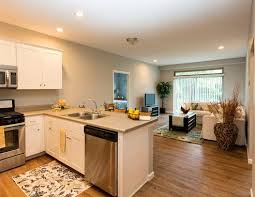 The Comforts Of Home The Meadows At Stonebrook Village Rentals Pittsburgh Pa