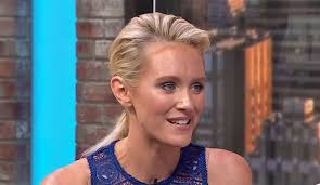 nespresso commercial actress jack black nicky whelan on filming commercials with george clooney people com