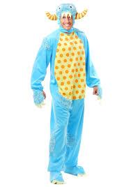 Tween Monster Halloween Costumes Homemade Children U0027s Halloween Costume Ideas Homemade Halloween