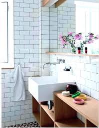 carrelage faience cuisine carrelage mural cuisine brico depot marbre salle de bain 13 prix