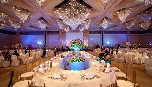 wedding deals st louis wedding venues affordable wedding reception ideas