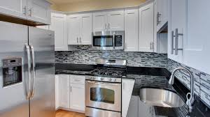 White Maple Kitchen Cabinets Need Cabinets Shop For J U0026k White Shaker Maple Cabinets