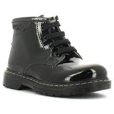 sale boots usa nero giardini boy boots for sale colorful and fashion