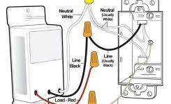 2007 tacoma wiring diagram yaris radio wiring diagram wiring