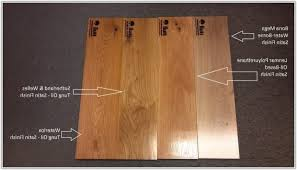 hewn hardwood floors page best home decorating ideas