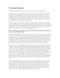 essay helper online free Writers com pk