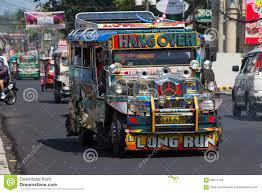 philippine jeepney interior inexpensive stock photos royalty free pictures