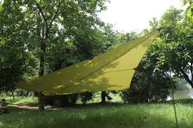 Hanging Tent by Portable Camping Hanging Hammock Tree House Tent Outdoor