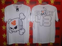 Baju Dc denova corner store kaos dc tees dc tshirt dc ken block grosir