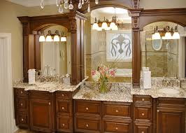 traditional bathroom designs brings the classy concept room