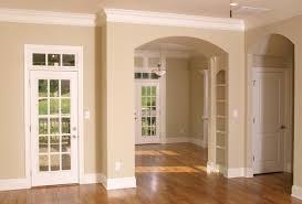 new home interiors new homes interior photos home design ideas