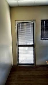 How To Make Window Blinds - how to make your pad look good with blinds tlc blinds cape town