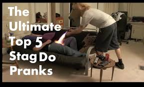 Stag Party Meme - stag do pranks the ultimate top 5 vol 1 youtube