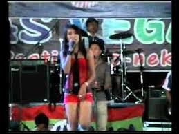 download mp3 dangdut las vegas terbaru o m new las vegas trouble is a friend youtube
