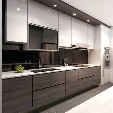 Designing A Kitchen Contemporary Kitchen Design Ideas Kitchen Cabinet Design