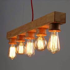 hanging light fixtures ikea hanging light fixtures ikea light fixtures