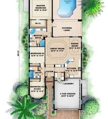 Group Home Floor Plans by Print This Floor Plan Print All Floor Plans Home Plans With