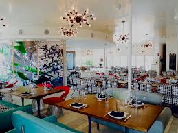 we rated 12 favorite miami spice restaurants so you don u0027t have to