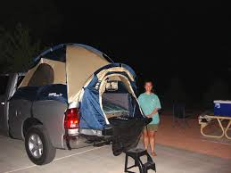 Truck Bed Tent Truck Bed Tents