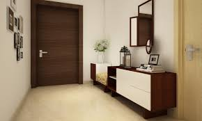 buy contemporary foyer area online in india livspace com