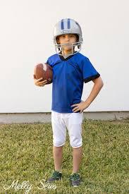 football costumes football player costume costume