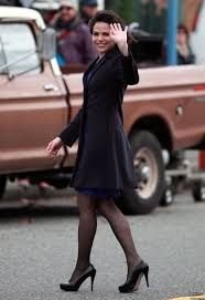 1329 best once upon a time images on pinterest regina mills