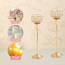 candle holders metal promotion shop for promotional candle holders