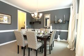 chair covers for dining room chairs grey dining room chairs table and uk chair slipcovers fabric