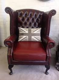 vintage chesterfield sofa for sale chesterfields at the boathouse u2013 vintage chesterfield sofas