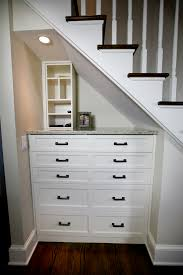 home decorators new jersey cabinet fever little silver new jersey by design line kitchens