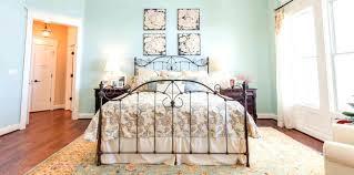 100 modern vintage bedroom vintage bedroom decor ideas