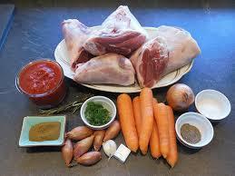 souris cuisine la souris d agneau de jeannette cuisine plat jeannette cuisine