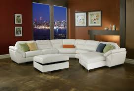 American Made Living Room Furniture - 25 best leather furniture american made images on pinterest