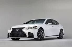 are lexus cars quiet first drive 2016 lexus rx 350 f sport pursuitist