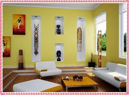home interior painting color combinations living room paint scheme ideas livegoody