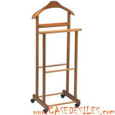 valet de chambre en bois mignon valet de chambre bois design rideaux est comme nuit a