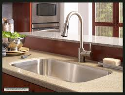 solid surface farmhouse sink picture 1 of 50 overmount farmhouse sink lovely how to choose a