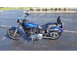 harley davidson low rider for sale used motorcycles on
