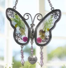butterfly gifts 12 amazing butterfly gifts for of butterflies gifts