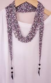 ladder ribbon knitting patterns galore ladder ribbon scarf