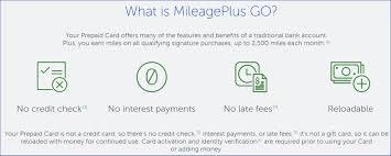 go prepaid card united mileageplus go prepaid 2 wandering aramean