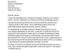 resume letter cover letter to resume michael resume